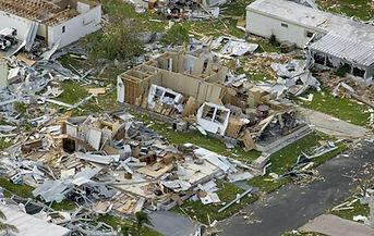 hurricane-63005.jpg