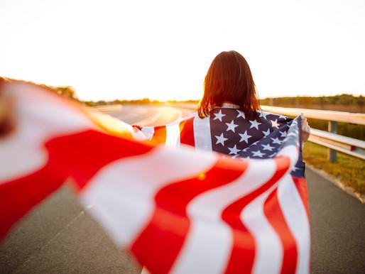 DACA News Alert  |  US Citizenship & Immigration Services