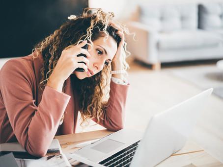 Si soy una empresa, ¿en qué debo centrarme durante la contingencia?