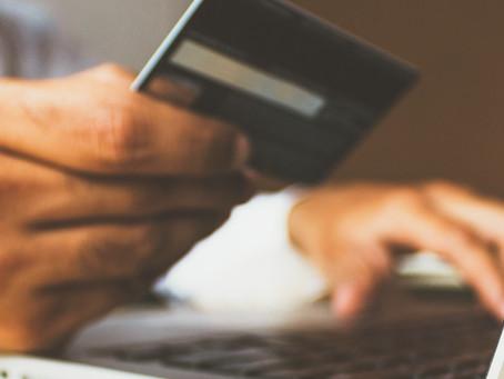 ¿Qué plataforma de ecommerce es mejor?
