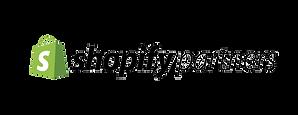 agencia-inbound-marketing-shopify-partne