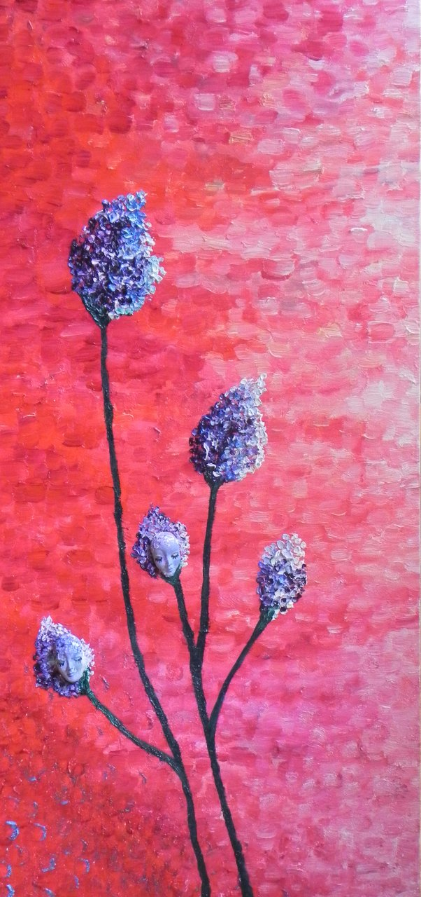 Flowers 2.