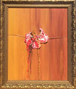 Flower 3.