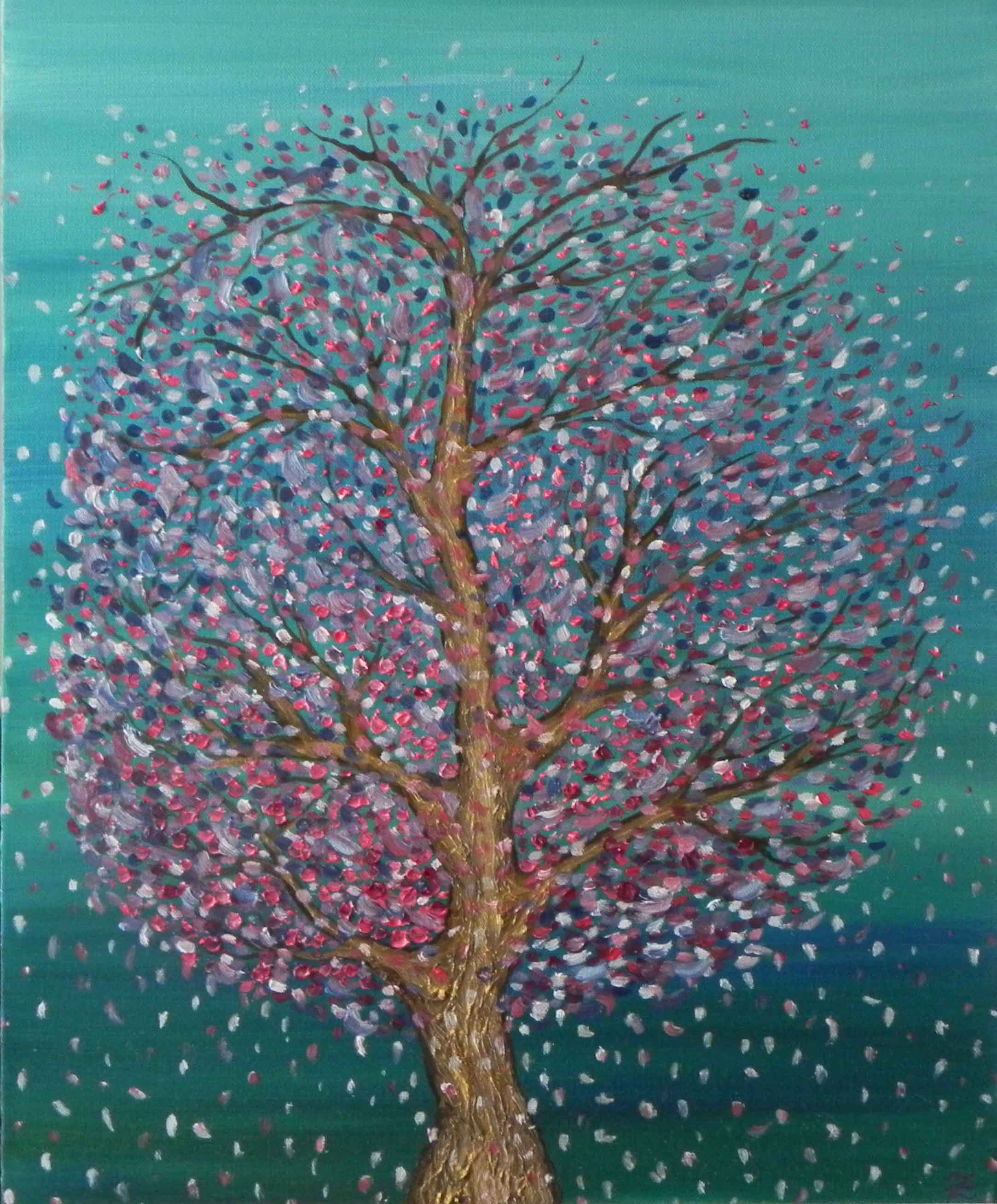 Tree 4.