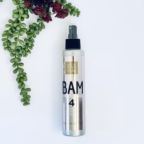 BAM AntiHumidity Armour