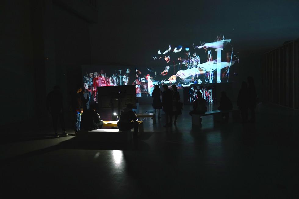 installation shanghai 1.jpg