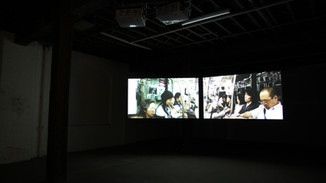 Sydney artspace documentation 2.jpg