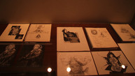 installation view13.jpg