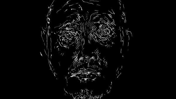 hypnosis drawing.jpg