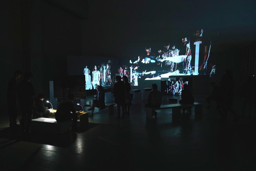 installation shanghai 2.jpg