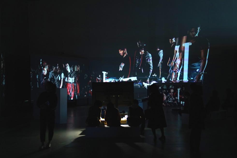 installation shanghai 4.jpg