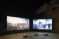 DSC09714-1024x683_Installation view of t