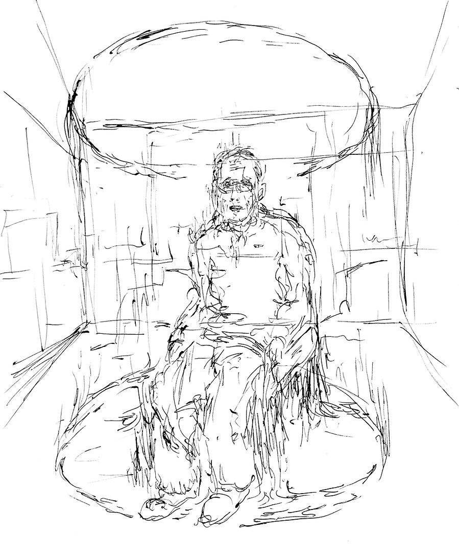 drawing 1 のコピー.jpg