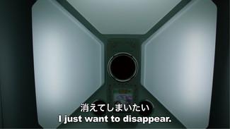 Death poem_4.jpg