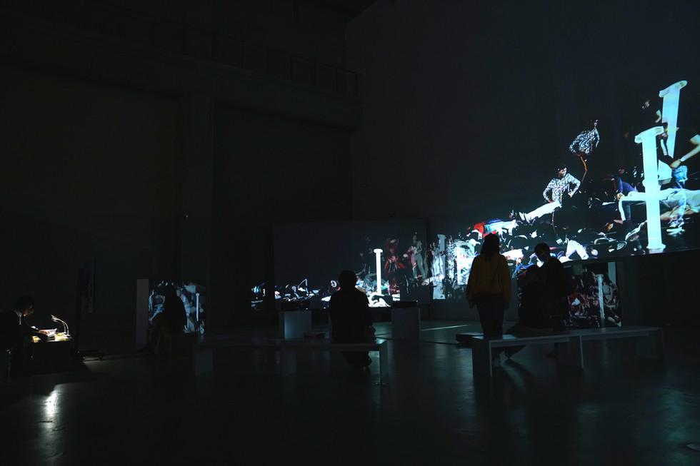 installation shanghai 3.jpg