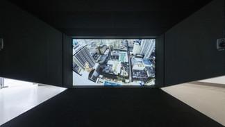 3-672x448.jpg