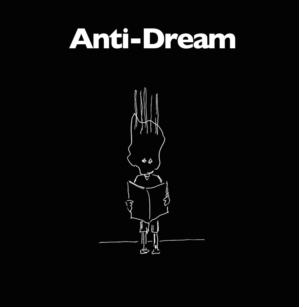 Anti-Dream Logo.jpg