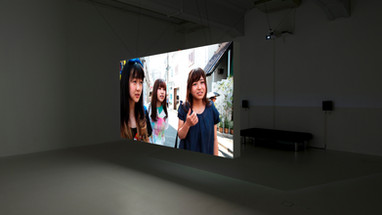 kex2016a_meiro-koizumi_confessions_photo