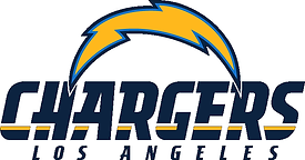LAChargersALTlogo.png