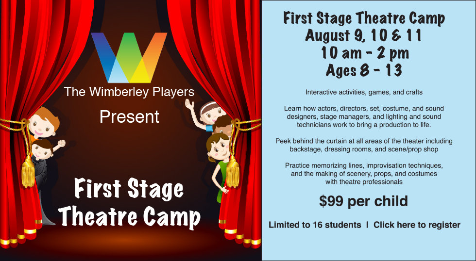 First Stage Theatre Camp Website Slider Font Outlined.jpg