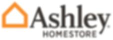 Ashley Furniture.png