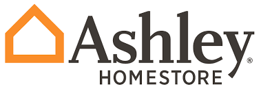 Ashley Furniture.png