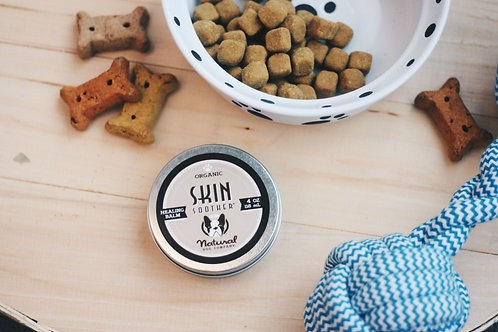 Skin Soother Balm