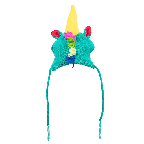 True Story Unicorn Hat