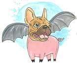 Small%20Bat%20Pig%20Dog%20logo_edited.pn