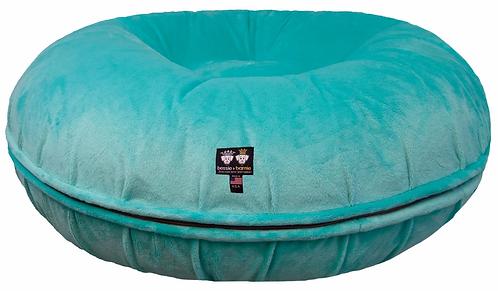 Ocean Air Bagel Bed