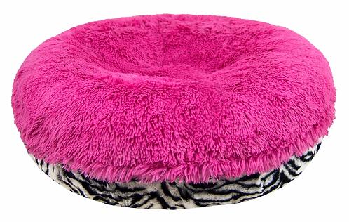 Diva Bagel Bed