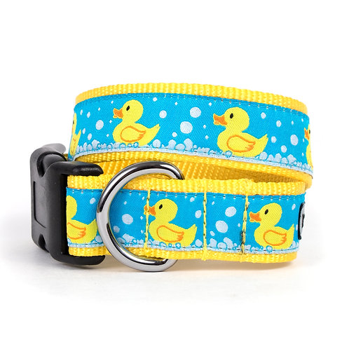 Ducky Derby Collar