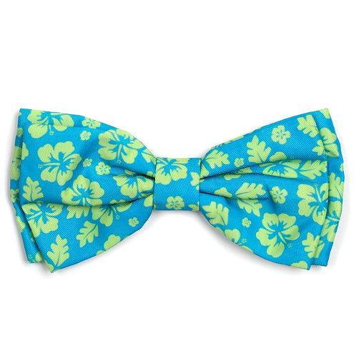 Aloha Bow Tie
