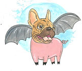 Bat Pig Dog Logo.jpg