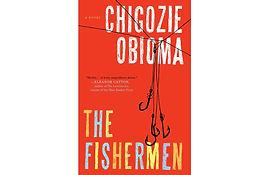 Obioma_Fishermen.jpg