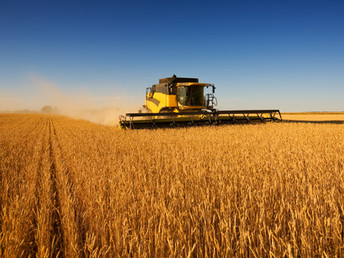 Funds Available To Improve Safety on Minnesota Farms