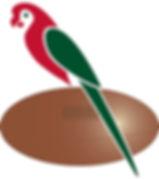 West Rosellas R.L.F.C. Logo-0.jpg