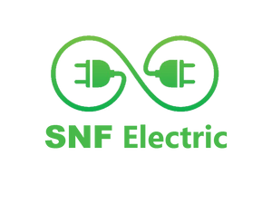 SNF Electrical Services