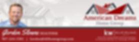 NEW Sloane Email Signature 300dpi.jpg