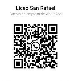 a3ea749d-2937-4259-8b23-9b4d7f62f245.jpg