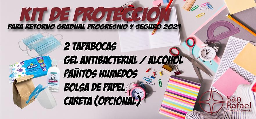 kit-de-proteccion.png