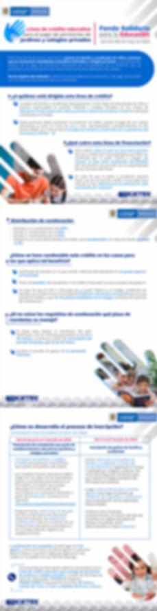 articles-399327_recurso_2_photos_v2_x2.j
