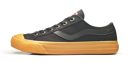 Public Low Black-Gum.jpg