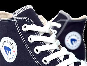 Ventela Classic Classic | Canvas Shoes