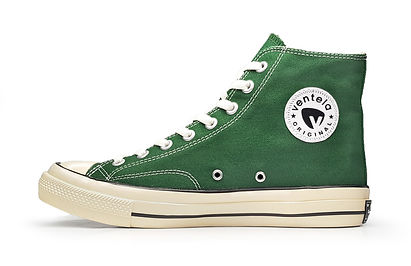 Back To 70s High Dark Green 1 (1).jpg