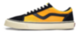 Retro Black -Yellow.jpg