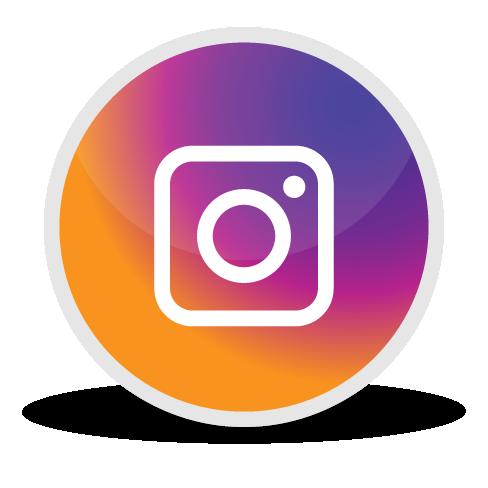 instagram ventela