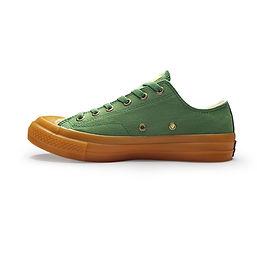 gum-green-2.jpg