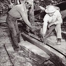 slate workers.jpg