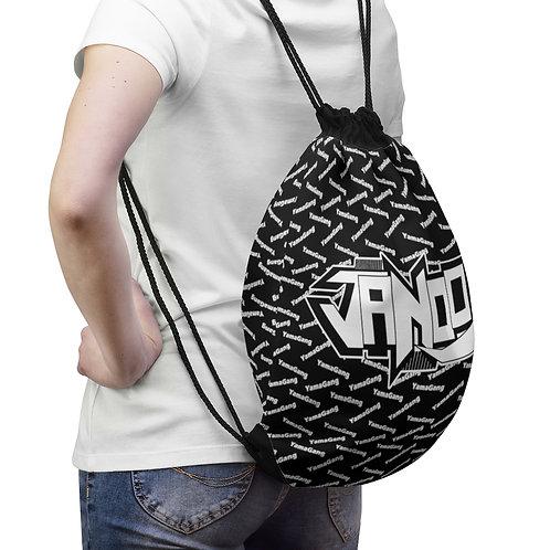 YamaGang Janoo Drawstring Bag
